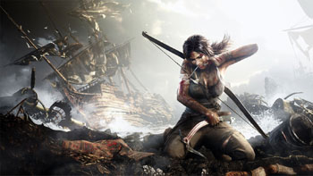 2013-tomb-raider-game-wallpaper-for-1600x900-hdtv-9-502