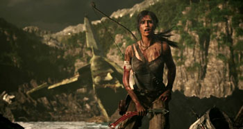 tomb-raider-turning-point-trailer