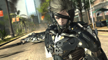 metal-gear-rising-revengeance 001