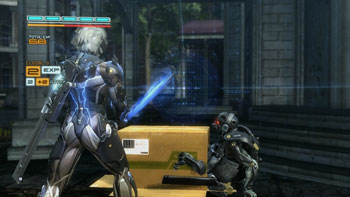 metal-gear-rising-revengeance 002