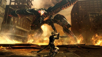 metal-gear-rising-revengeance 004