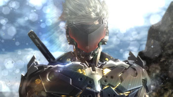 metal-gear-rising-revengeance 005